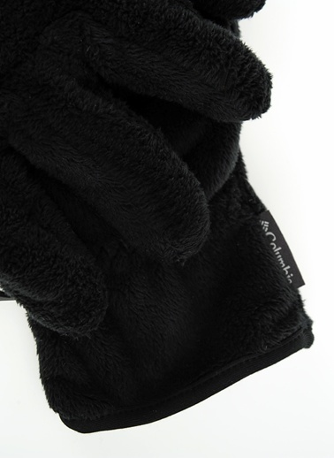 Columbia Eldiven Siyah